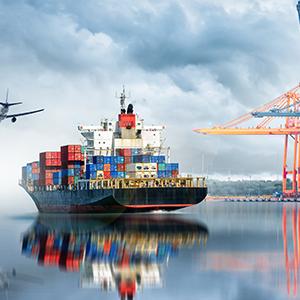 Dış Ticaret Süreçleri