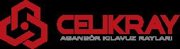 ÇELİKOĞLU Demir Çelik San. Ve Tic. Ltd. Şti.