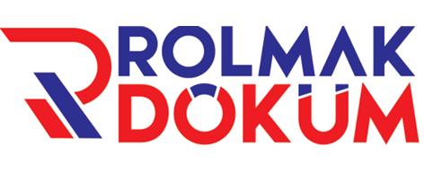 ROLMAK Döküm San. Ve Tic. Ltd. Şti.