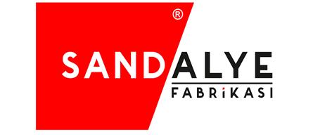 SF SANDALYE FABRİKASI San. Ve Tic. Ltd. Şti.