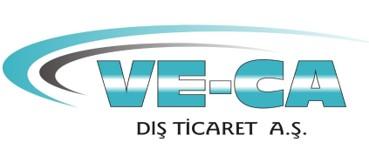 VE-CA Dış Ticaret A.Ş.