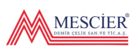 MESCİER DEMİR ÇELİK SAN. ve TİC. A.Ş.